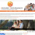 Jigsaw Insurance